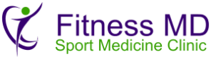 FitnessMD Sport Medicine Clinic - Dr Maureen Kennedy